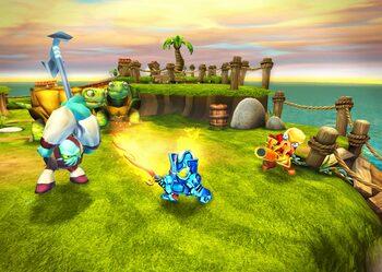 Skylanders Spyro's Adventure Xbox 360 for sale