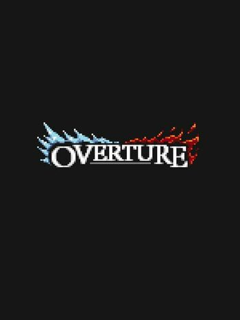 Overture Steam Key GLOBAL