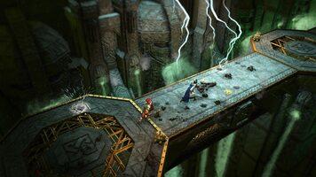 Warhammer: Chaosbane Slayer Edition PlayStation 5 for sale
