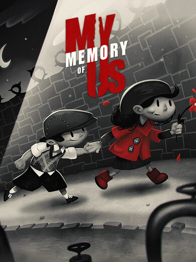 My Memory of Us Steam Key GLOBAL