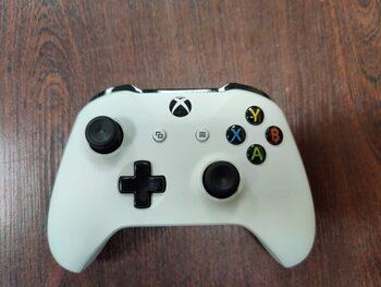 Xbox ONE S belaidis originalus pultelis