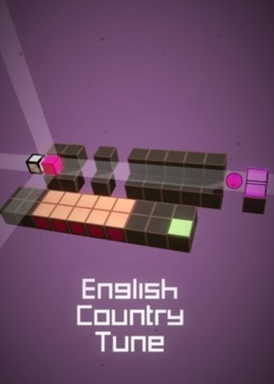 English Country Tune Steam Key GLOBAL