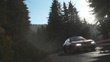 Sébastien Loeb Rally EVO PlayStation 4 for sale