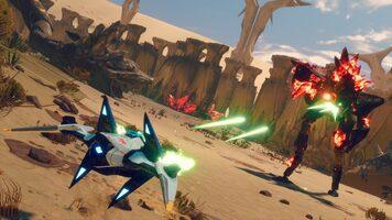Get Starlink: Battle for Atlas Nintendo Switch