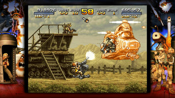Redeem METAL SLUG 3 PlayStation 2
