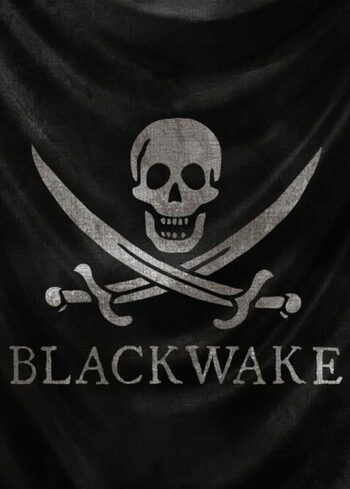 Blackwake Steam Key GLOBAL