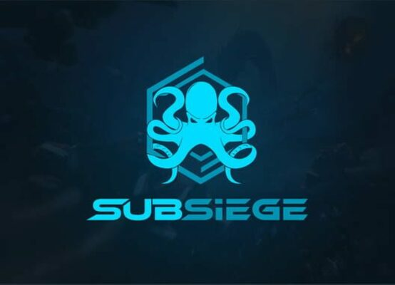 Subsiege Steam Key GLOBAL