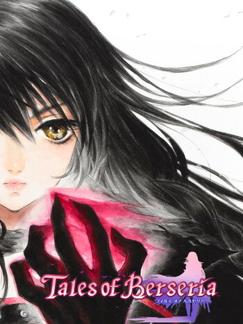 Tales of Berseria Steam Key GLOBAL