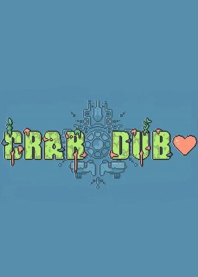 Crab Dub ()