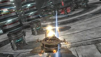STAR WARS Battlefront 2 (2005) Xbox