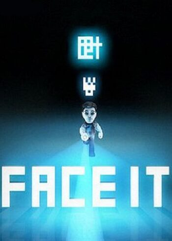 Face It Steam Key GLOBAL