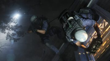 Tom Clancy's Rainbow Six Siege Advanced Edition PlayStation 4 for sale