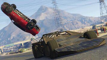 Grand Theft Auto V Premium Edition Xbox One for sale