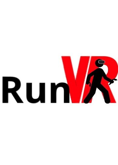 RunVR ()