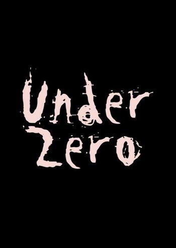 Under Zero Steam Key GLOBAL
