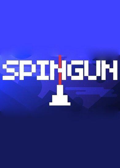 SPINGUN Steam Key GLOBAL
