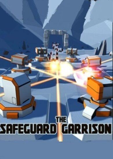 The Safeguard Garrison Steam Key GLOBAL