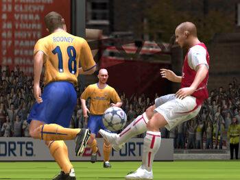 Redeem FIFA 2005 Xbox