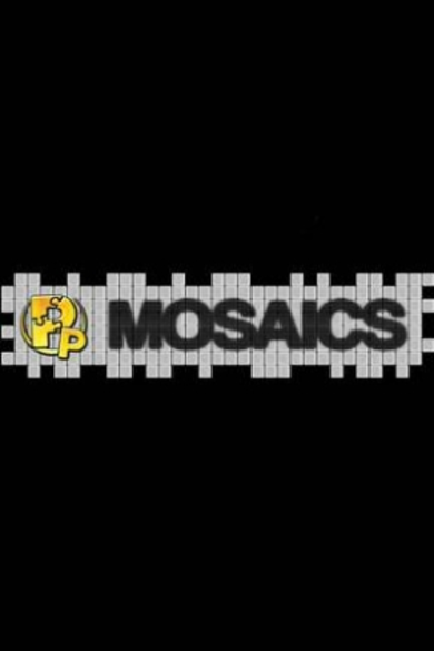 Pixel Puzzles: Mosaics Steam Key EUROPE