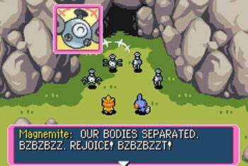 Pokémon Mystery Dungeon: Red Rescue Team Game Boy Advance for sale
