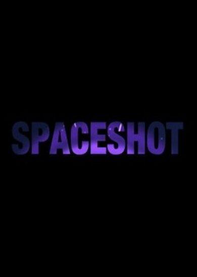 SpaceShot Steam Key EUROPE
