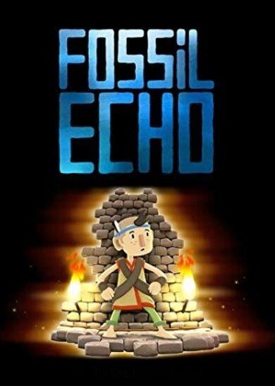 Fossil Echo Steam Key GLOBAL