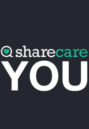 Sharecare YOU Steam Key GLOBAL