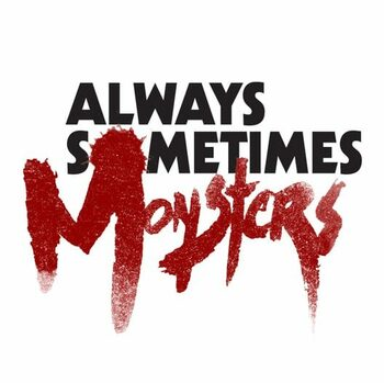 Always Sometimes Monsters Steam Key GLOBAL