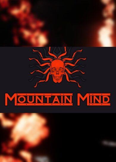 Mountain Mind - Headbanger's VR Steam Key GLOBAL