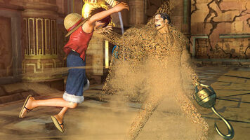 Buy One Piece: Pirate Warriors PlayStation 3