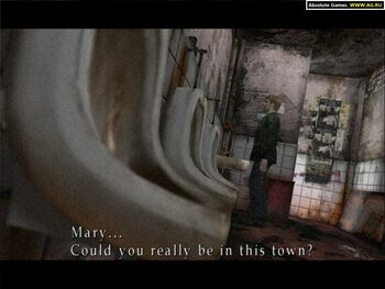 Get Silent Hill 2 Xbox