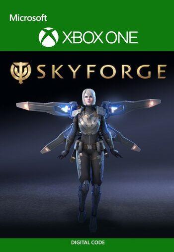 Skyforge: Starter Pack 2.0 (DLC) XBOX LIVE Key GLOBAL