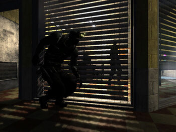 Get Tom Clancy's Splinter Cell Chaos Theory Xbox One