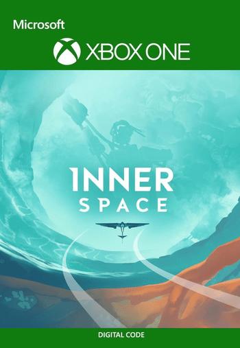 InnerSpace XBOX LIVE Key GLOBAL