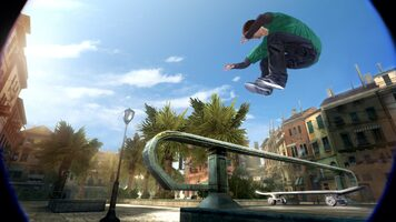 Skate 2 Xbox 360 for sale