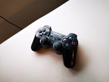 Originalus PS3 pultelis