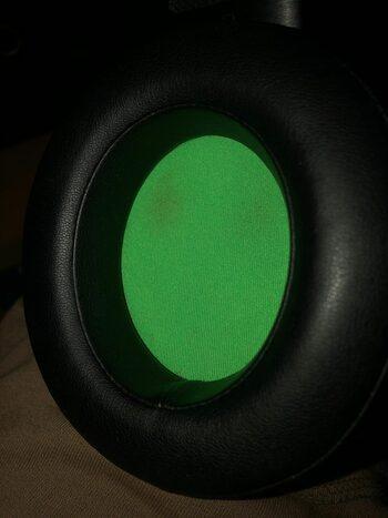 Razer Kraken 7.1 V2 Digital USB Gaming Headset for sale