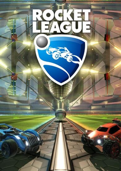 Rocket League (Collector's Edition) Steam Key GLOBAL