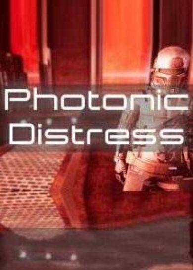 Photonic Distress Steam Key GLOBAL