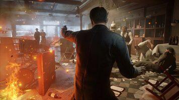 Redeem Mafia: Definitive Edition (Mafia: Edición Definitiva) Xbox One