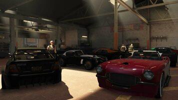 Buy Grand Theft Auto V Premium Edition Xbox One