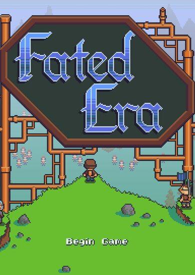 Fated Era Steam Key GLOBAL