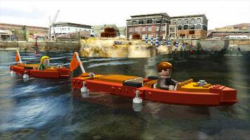 LEGO Indiana Jones: The Original Adventures Wii for sale