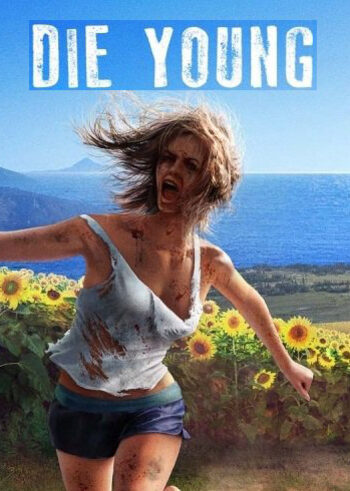 Die Young Steam Key GLOBAL