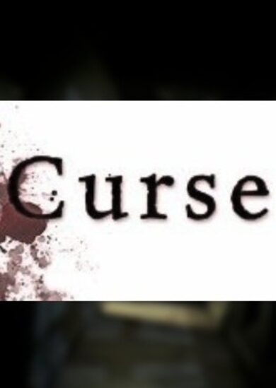 Curse Steam Key GLOBAL