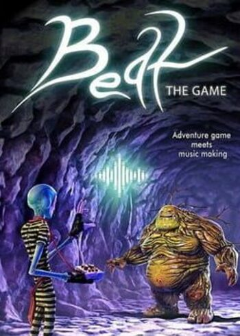 Beat The Game Steam Key GLOBAL