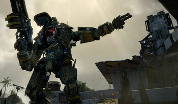 Titanfall Xbox One for sale