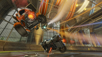 Rocket League Xbox One for sale