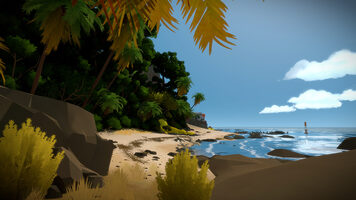 Get The Witness Xbox One