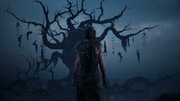 Redeem Hellblade: Senua's Sacrifice PlayStation 4
